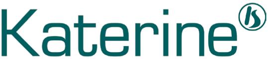 Katerine GmbH - Gutes Essen für Internate und Privatschulen
