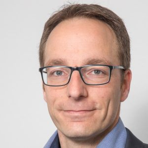 Stefan Bentler